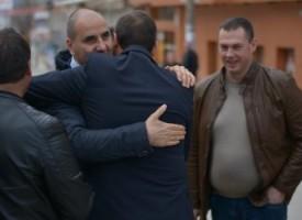 Цветан Цветанов в Сърница: ГЕРБ не разделя хората по партийна принадлежност