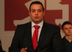 Трендафил Величков: Да накажем в неделя политическите бракониери