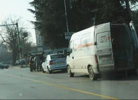 """Жителите на ул. """"Стоян Ангелов"""" доволни от полицията"""