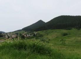 Наименованията на селищата в община Брацигово – уникални, с изключение на Розово