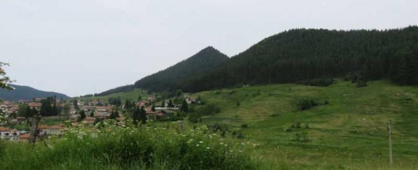 Скорелауф рън по лятно ориентиране се проведе в Равногор