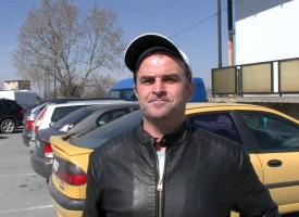 Обрат: Данчо Даскалов оттегли жалбата си за минералната вода