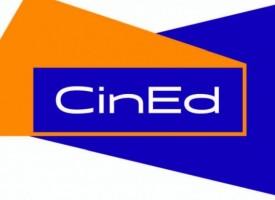 Младежки дом – Пазарджик предоставя на вниманието на педагози програмата CinEd