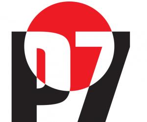 Техническа повреда в PZdnes.com