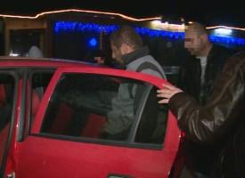 Малоконарски дилър на гласове бе арестуван снощи