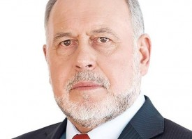 Славчо Велков: Трябва да гледаме истината в очите, иначе се стоварва върху нас със страшна сила
