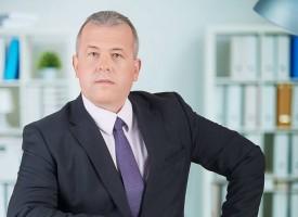 Йордан Младенов: Нека има разбирателство и успехи, Свети Георги да ни закриля и напътства!