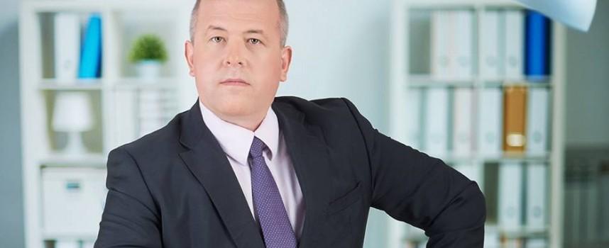 Йордан Младенов: Ще работим отговорно и почтено