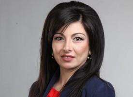 №10: Надя Клисурска от БСП води с преференции