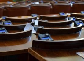 Пълен списък на 44 -то Народно събрание и преференциите на кандидатите