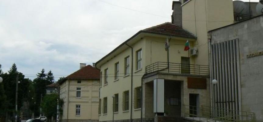 Ето кои партии и коалиции ще издигат кандидат – кметове в община Белово