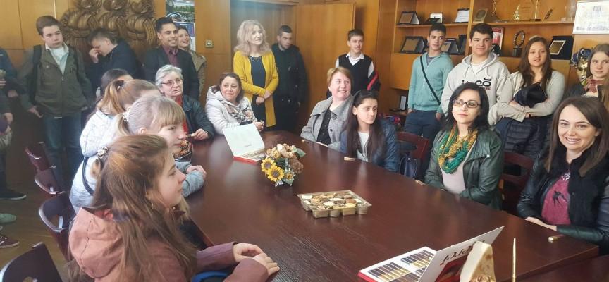 Руски туристи все по-често отмарят във Велинград