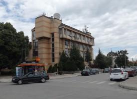 Белово, Велинград, Лесичово и Септември са в процедура по финансово оздравяване