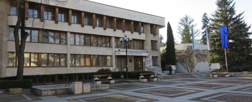Бюрото по труда във Велинград обяви свободните работни места