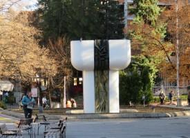 Кметът на Велинград изслуша хотелиерите за волфрама, градът иска референдум