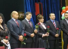 Славчо Велков: Не ви обещавам реки от мед и масло, ще бъде трудно, но промяна ще има