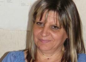 В РЗИ: Здравни медиатори дискутираха зачестилите случаи на морбили