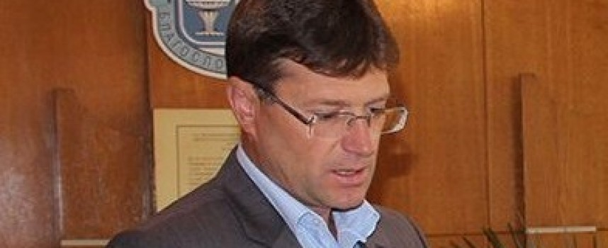 Сергей Кичиков влезе в комисията за сделката на ЧЕЗ