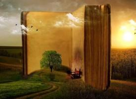 До края на февруари: Писатели и поети предават ръкописи за оценка