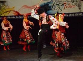 """""""Чудесия"""" грабна Гран При на фестивала на изкуствата в столицата"""