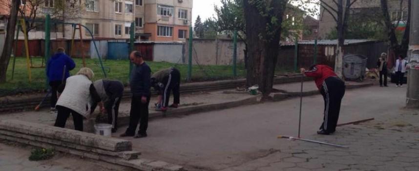 Ето на кого продава апартаменти Община Пазарджик