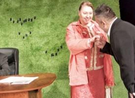 """В театъра: Идният вторник очаквайте """"Премиер за един ден"""""""