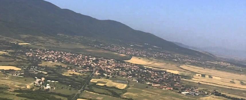 63 годишен пробва да ограби комшия в Дебращица