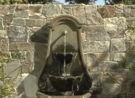 В Абланица, Кръстава и Сестримо питейната вода е замърсена