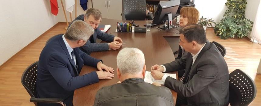 Пещера отвори дарителска сметка за паметника на Левски