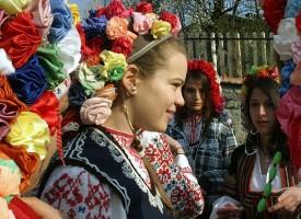 Без лазаруване на Лазаровден, все пак – честит празник
