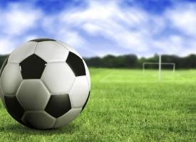 Гледайте откриването на Световното първенство по футбол по БНТ