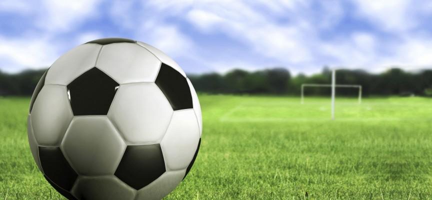 Ветрен: Футболният отбор играе с Брацигово на Разпети петък