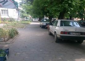 """През август: Стартира реконструкцията на """"Александър Стамболийски"""""""