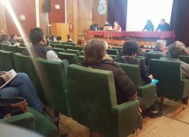 Община Велинград въвежда електронна система за подаване на декларации