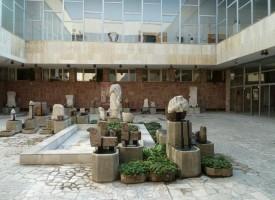 Пазарджик: Безплатен вход в Регионалния исторически музей за празника