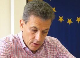 """Дошев груп – 2″ ще чисти коритото на Марица"