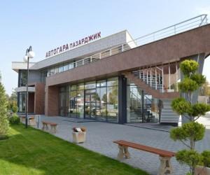 """Съветниците ще упълномощят кмета да представлява общината на акционерно събрание на """"Тролейбусен транспорт"""""""