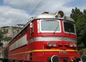 Млад мъж от Церово спасил нападнатото момиче във влака за Варна
