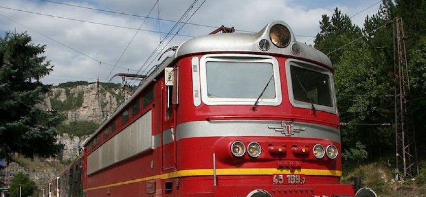 10 имота в Момина клисура станаха собственост на Железопътна инфраструктура