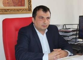 ВКС постанови условна присъда за Марин Рачев