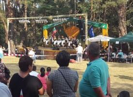 Съборът на Свети Константин ще бъде на 29 и 30 юли