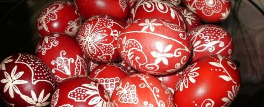 120 килограмово яйце изписват утре във Велинград
