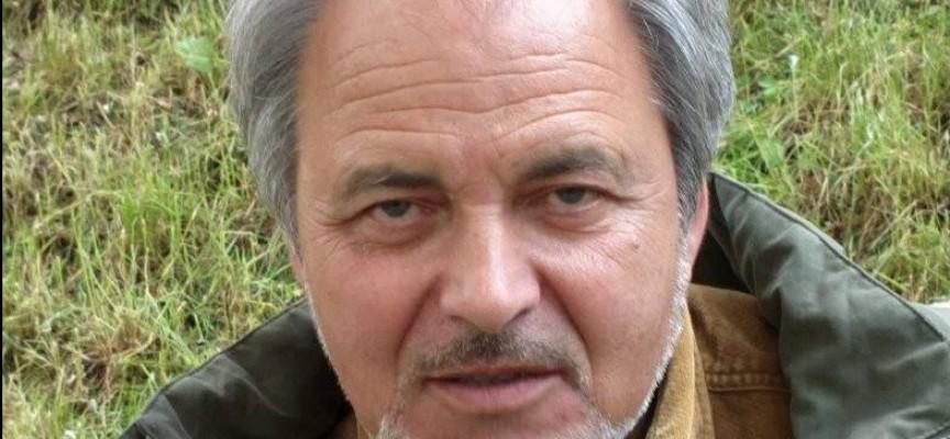 Георги Янкулов от Црънча призовава да се превърнем в новите братя Грим