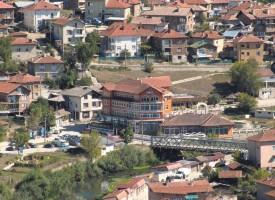 Община Пазарджик е девета по брой население, Мало Конаре и Драгиново пак са в десятката на най-големите села