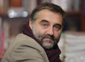 Пещера: Библиотеката кани на среща с Александър Секулов