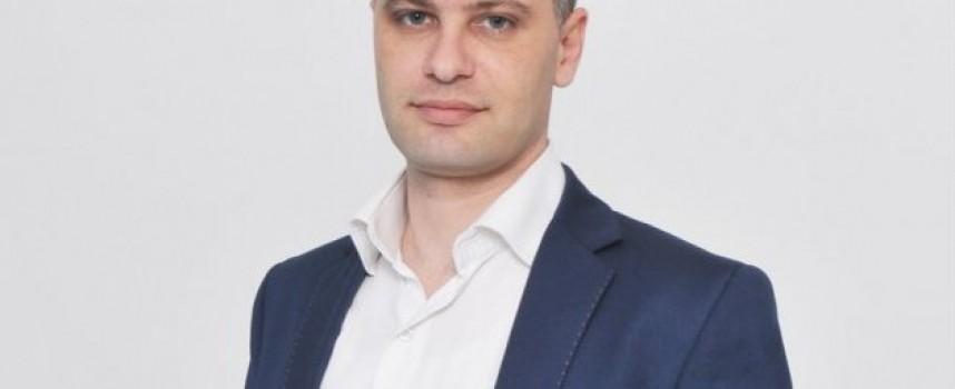 """Конкурс """"Защо ще остана в България"""" организира ВМРО"""
