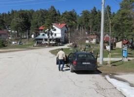 Атолука: Хотелиерка спаси баба и дядо от гъбно натравяне