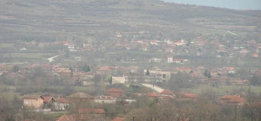 Подменят на 100% водопровода в Памидово