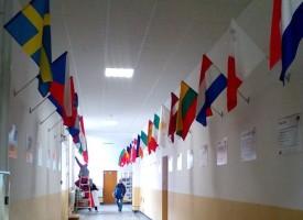 """Във вторник: Откриваме инфоекспозиция Коридор """"Европа"""""""