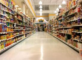 Отвориха още един коридор за пазаруване на пенсионерите